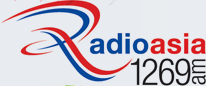 radio asia 1269 am malayalam uae station online
